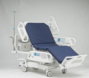 Медицинские кровати для лежачих больных для дома пансионат для пожилых пятницкое шоссе